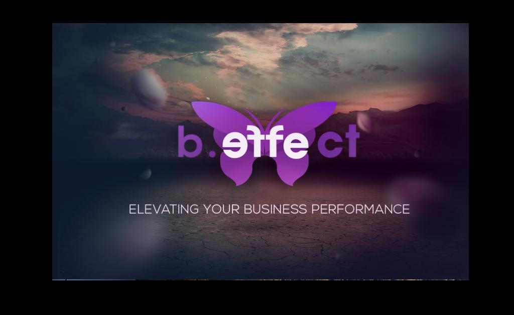 beffect