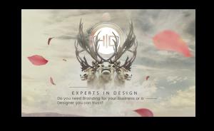 Websites - Multimedia Designs