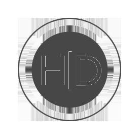 web-logo copy-blk copy