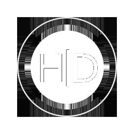 web-logo copy-white