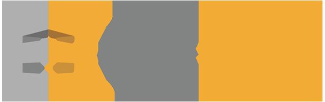 EBZS - logo