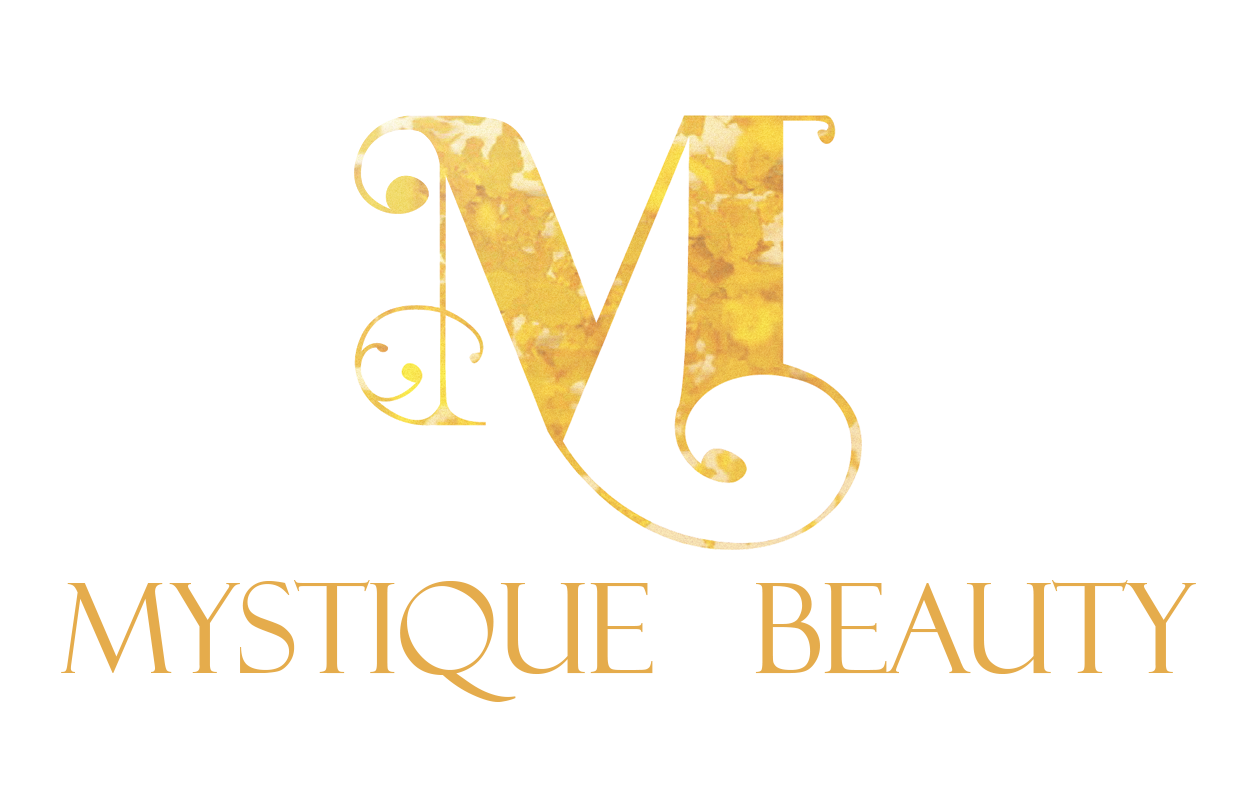 Mystique B-design01