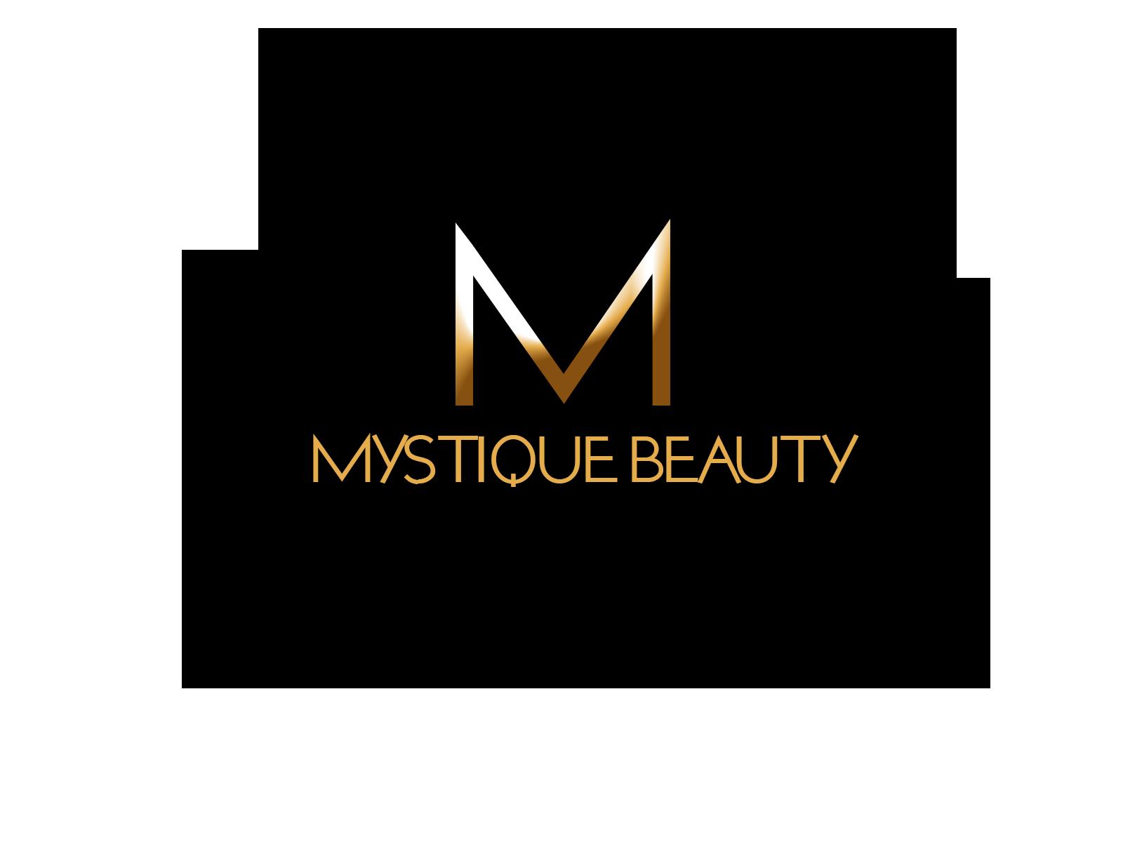 Mystique B-design02