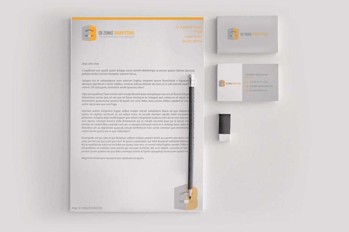 letterhead+bcard3